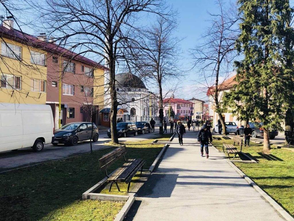 Vlasenica2-1024x768.jpg
