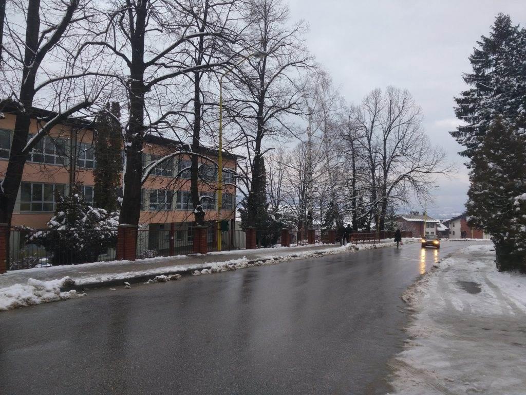 vlasenica-4-1024x768.jpg