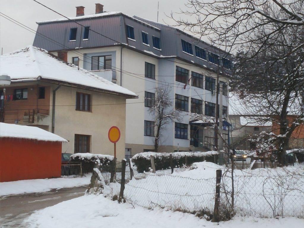 vlasenica-policija-3-1024x768.jpg