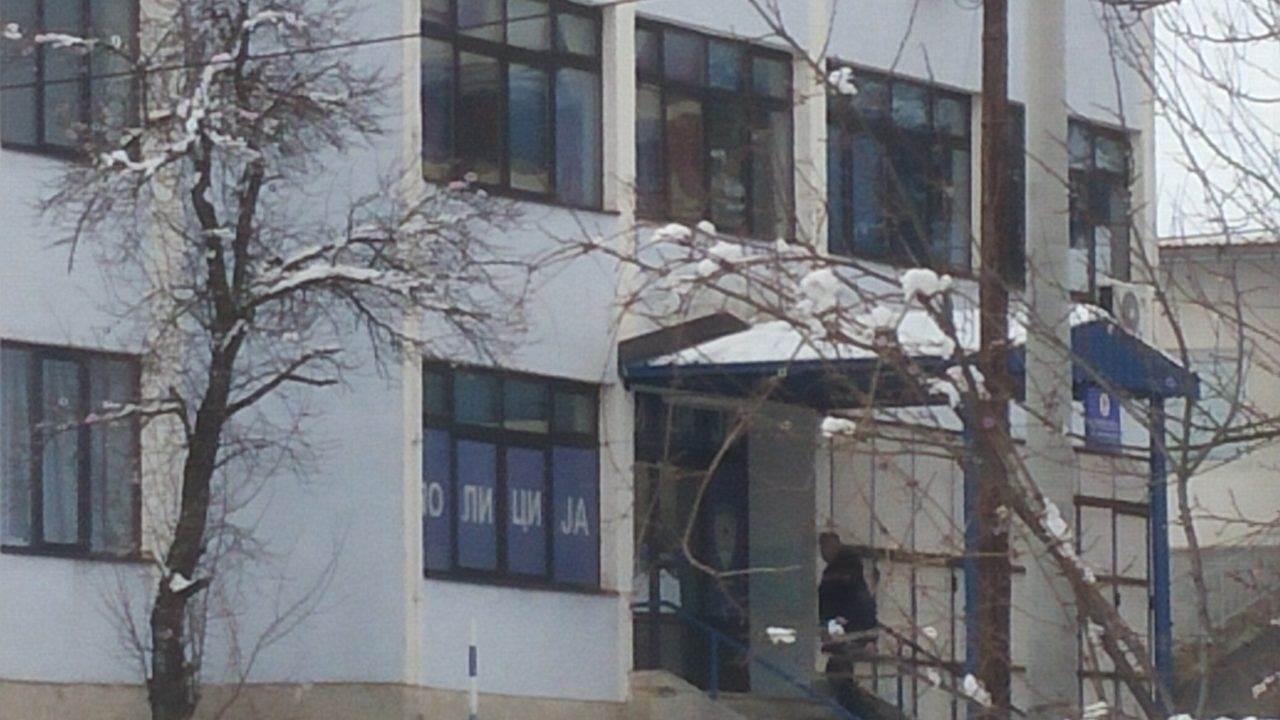 vlasenica-policija-4-e1626860197138-1280x720.jpg