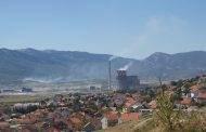Opština Gacko gradi spomen-obilježje vrijedno oko 80.000 maraka