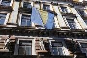 Sarajevsko tužilaštvo kritikovalo sud: