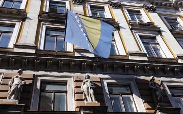 Idriz Begić: Odbrana odustala od saslušanja optuženog