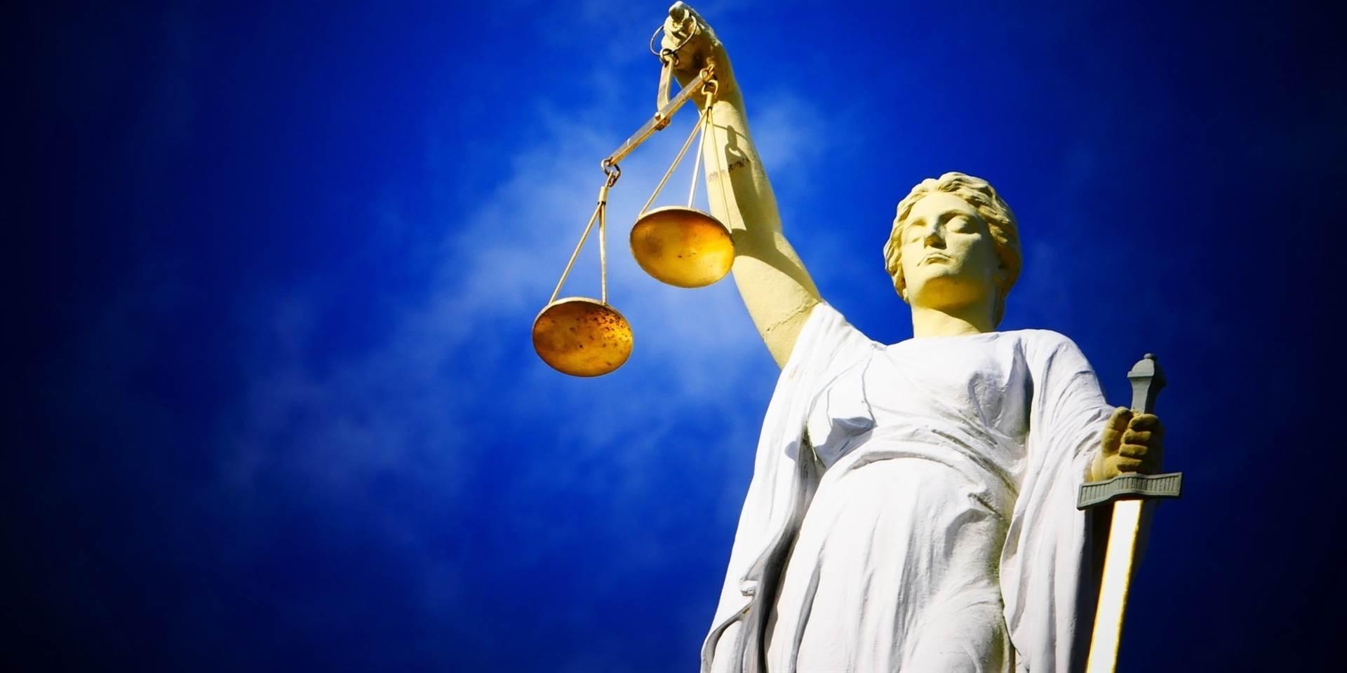 Nevladine organizacije: Nacrt strategije za ratne zločine Srbije ima ozbiljne nedostatke