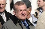 Podignuta optužnica protiv Atifa Dudakovića i ostalih