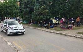 Migranti nisu skloniji kriminalu od lokalnih stanovnika (VIDEO)