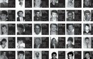 Evropski sud odlučuje o deportacijama Bošnjaka iz Crne Gore