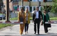 Tužilaštvo želi novo suđenje Oriću i Muhiću