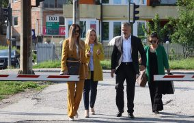 Defence Urges Acquittal for Bosniak Commander Naser Oric