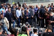 Bosnia Acquits Tycoon Radoncic of Obstructing Justice