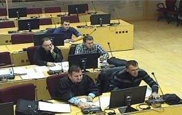 Analiza - Radaković i Pejić: Ubistvo roditelja pred očima djece