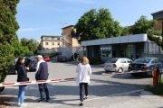Peulić i ostali: Pričali da mu je Župljanin ubio brata