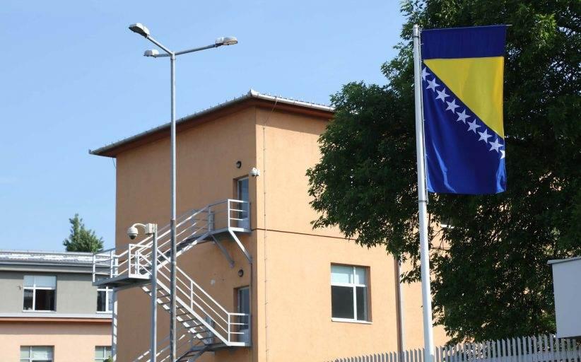 Đakić i Kajtazi: Optuženi posmatrao ubistvo tri osobe