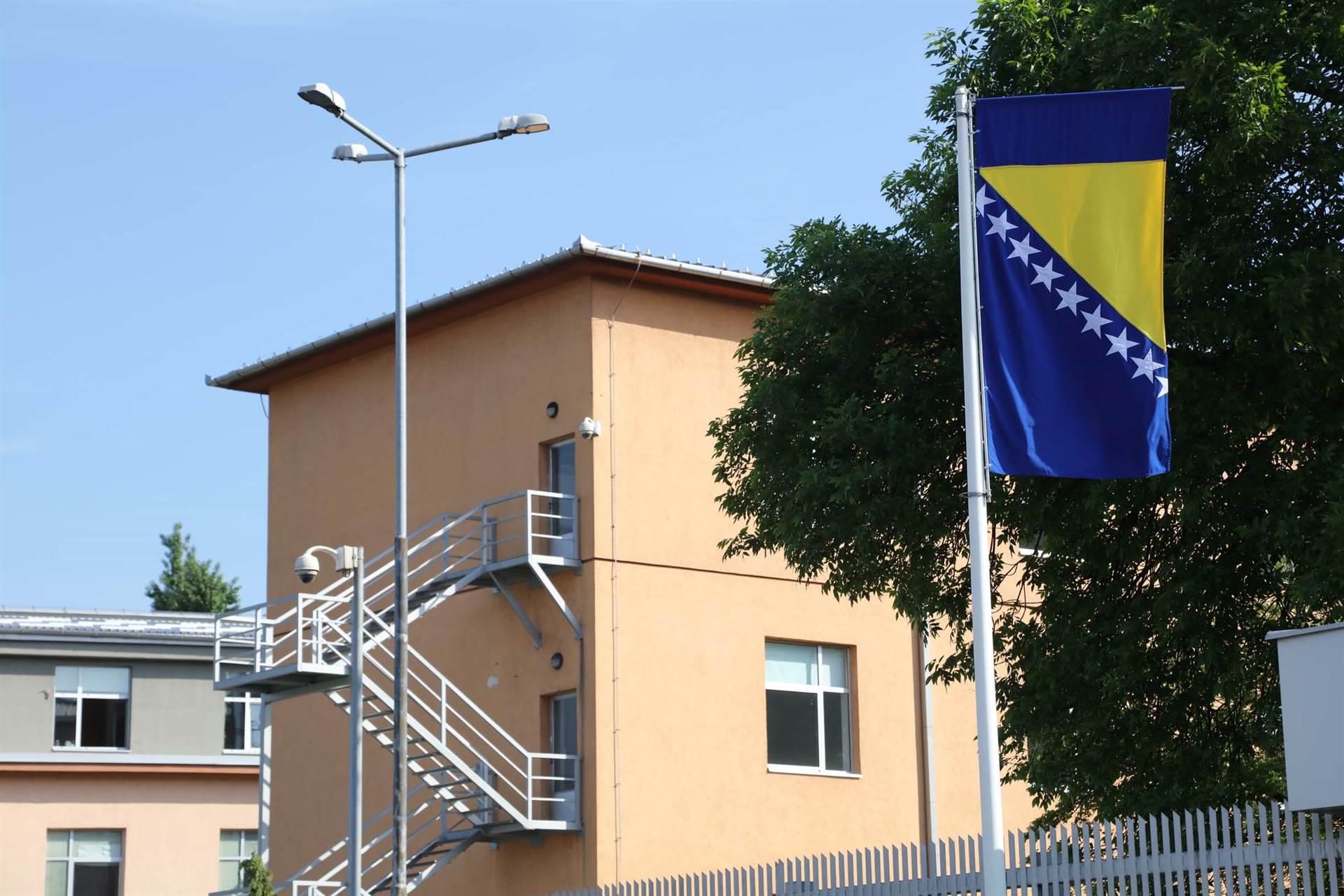 Peulić i ostali: Svjedoci zlostavljanja i ubistava u Kotor Varoši