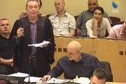 MUP RS-a podnio novi izvještaj protiv Zulfikara Ališpage za ratni zločin