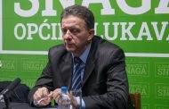 Hapšenje zbog sumnje na nezakonito zapošljavanje u Domu zdravlja Lukavac