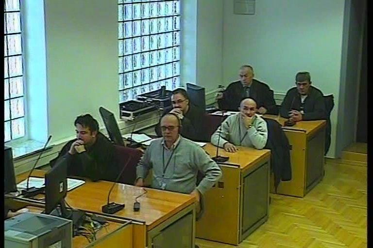 Analiza – Vlasenko Rade i ostali: Ubistva porodica u Kozarcu