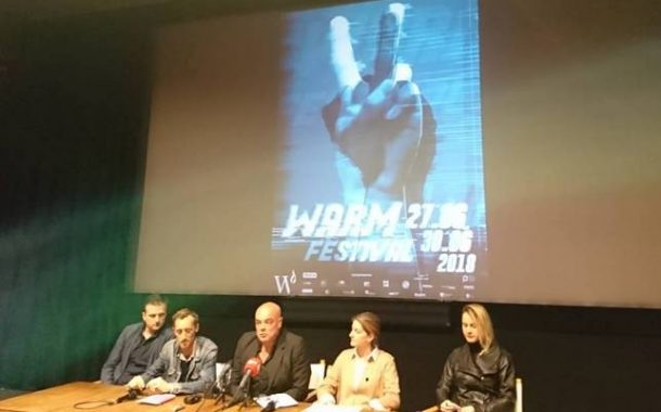 Sarajevo Festival Explores the Consequences of War