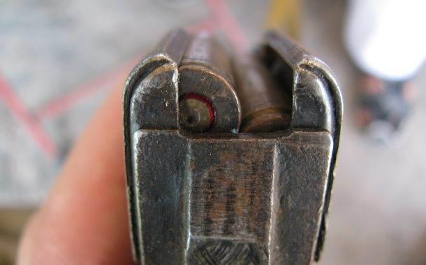 Velika Britanija nije upozorila BiH na sumnjivi dogovor za prodaju metaka