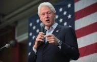 Roman Billa Clintona govori o fiktivnoj ženi ubojici iz BiH