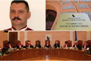 Bosnian Constitutional Court 'Under Pressure', New Chief Says