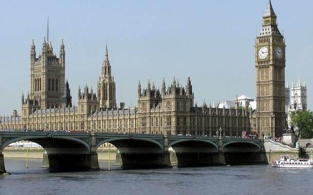 Britanija otvara istragu nakon BIRN-ovog istraživanja o izvozu oružja