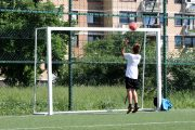 Krivotvoreni certifikati za nabavku sigurnih dječijih golova, tvrdi španska kompanija