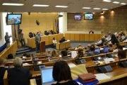 Trgovina uticajem - dekriminalizacija ili evropski standard