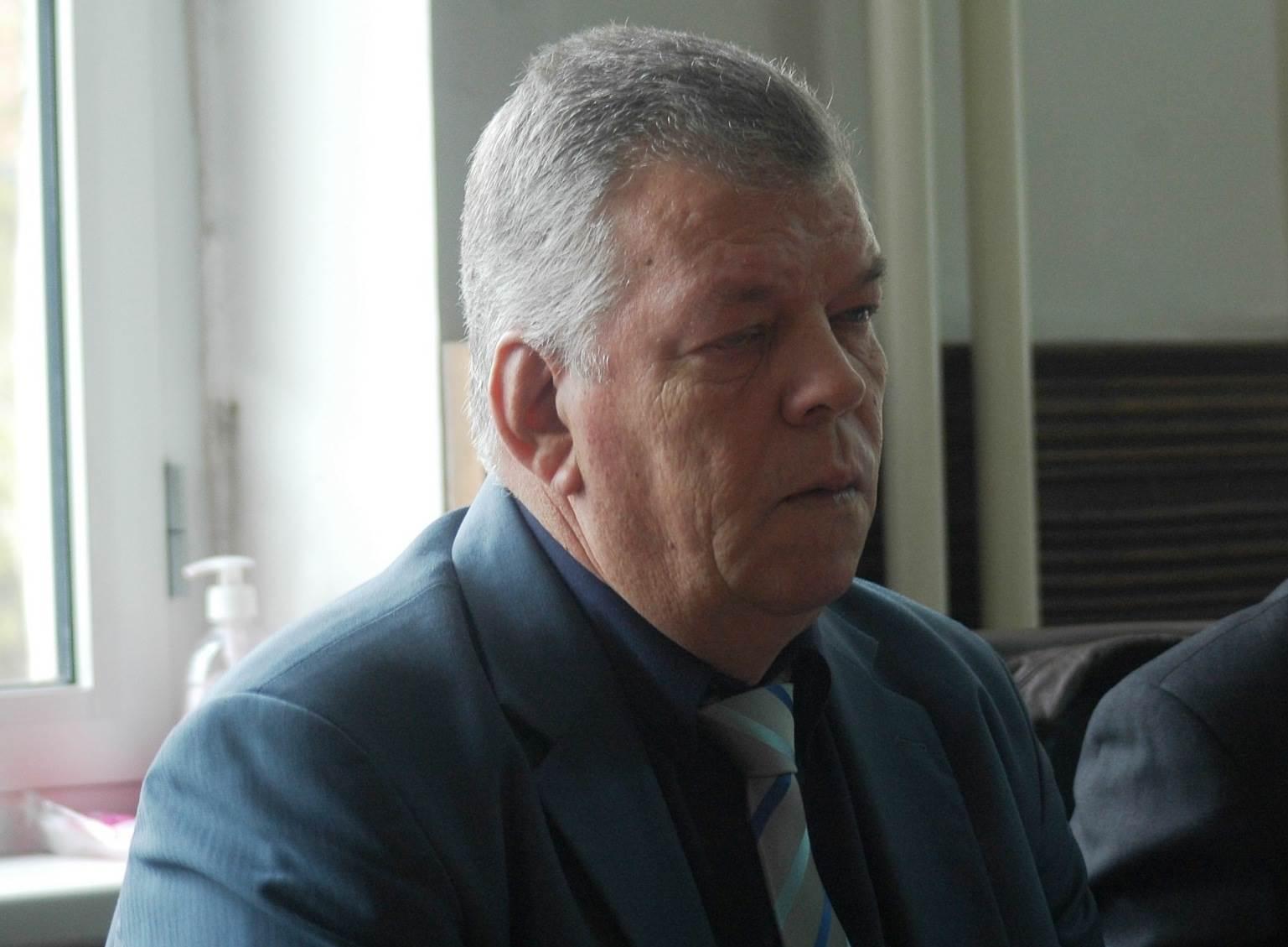Bivši direktor Službe za zapošljavanje u Tuzli uvjetno osuđen