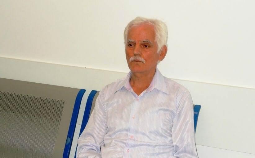 Presuda Radomiru Šušnjaru krajem oktobra