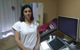 Sjećanja doktorice koja je prošla srebrenički put pakla (VIDEO)