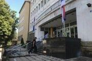 Bivši pripadnik VRS-a u Beogradu osuđen za ratne zločine