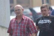 Bosnia Acquits Serb Ex-Soldier of Killing Bosniak Prisoner