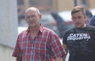 Rade Vlasenko oslobođen optužbi za zločin u Prijedoru