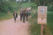 Srebrenica – Novinarska sjećanja na najteže zadatke u julu 1995. godine