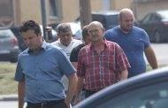 Potvrđeno oslobađanje Končara i Krupljanina, Vlasenku novo suđenje