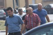 Bosnia Court Acquits Serb Ex-Soldiers of Kozarac Crimes