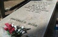 Novim zakonom Španija izmješta grobove ustaških lidera Pavelića i Luburića
