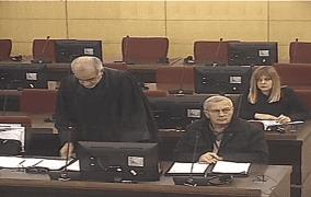 Dević: Presuda za zločin u Ključu 7. decembra