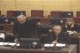 Deviću potvrđeno deset godina zatvora za zločin u Ključu