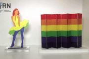 Većina LGBT osoba i dalje nema povjerenja da prijavi napade (VIDEO)