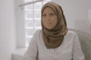 Izbjeglički put između Sirije i BiH u razmaku od četvrtine stoljeća (VIDEO)