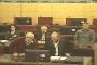 Lubarda i Planojević: Bez učešća u zločinima