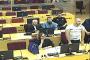 Odgođeno saslušanje prvog svjedoka na suđenju za terorizam
