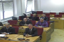Convictions Urged for Bosnian Ex-Policemen Accused of Abusing Serbs