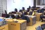 Mrđa Darko i ostali: Optuženi čuo za ubistva na Manjači