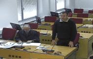 Aćimović: Svjedok bio sposoban dati iskaze