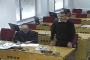 Aćimović Srećko: Tužilaštvo traži kaznu za genocid u Srebrenici