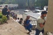#BosanskaRuta: Bihać – prijestolnica bosanskohercegovačke humanosti (VIDEO)