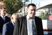 """Bez evidencije o novcu iz predmeta """"Milaković"""""""